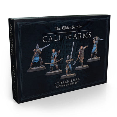 elder-scrolls-call-to-arms-stormcloak-plastic-faction-starter-elder-scrolls-call-to-arms-modiphius-entertainment-114378