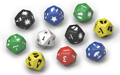 fallout-wasteland-warfare-extra-dice-set