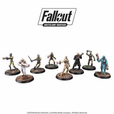 fallout-wasteland-warfare-institute-core-box-fallout-wasteland-warfare-modiphius-entertainment-987930