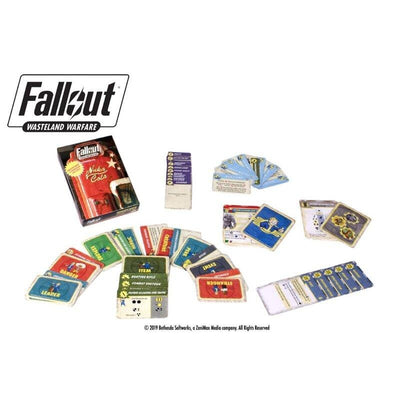 fallout-wasteland-warfare-raiders-wave-expansion-card-pack-en_2