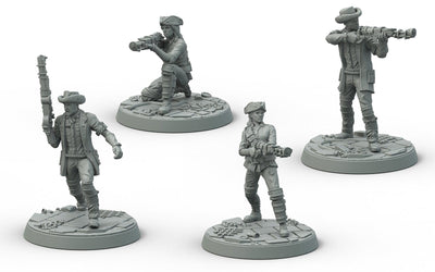 fallout-wasteland-warfare-survivors-minutemen-posse