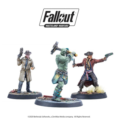 fallout-wasteland-warfare-survivors-unusual-allies-fallout-wasteland-warfare-modiphius-entertainment-629060