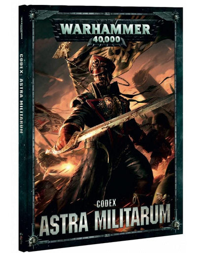 games-workshop-codex-astra-militarum