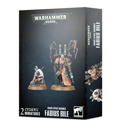 https___trade.games-workshop.com_assets_2020_06_TR-43-73-99120102113-Chaos Space Marines Fabius Bile