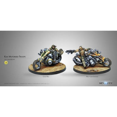 kum-motorized-troops_grande