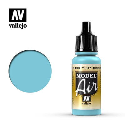 model-air-vallejo-aii-sv-gol-light-blue-71317