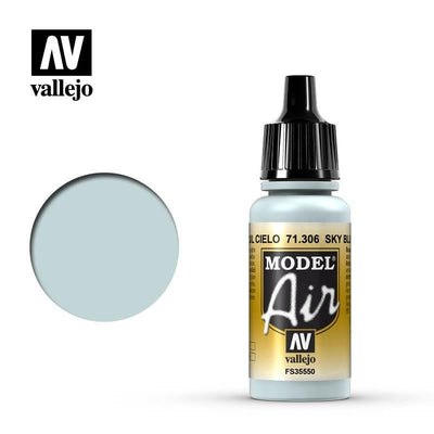 model-air-vallejo-sky-blue-71306