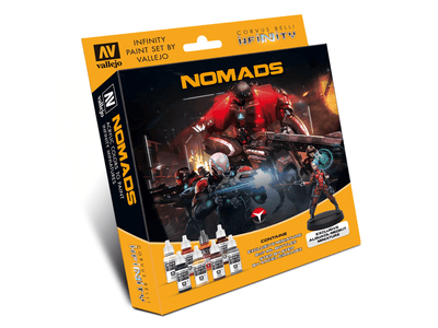 model-color-set-infinity-nomads-1