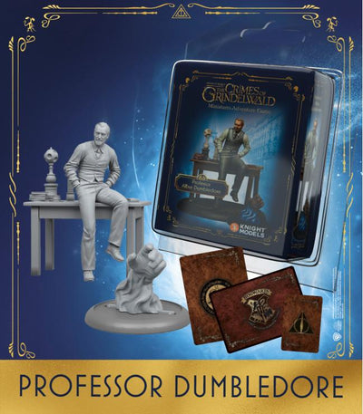 professor-albus-dumbledorejude-law-english