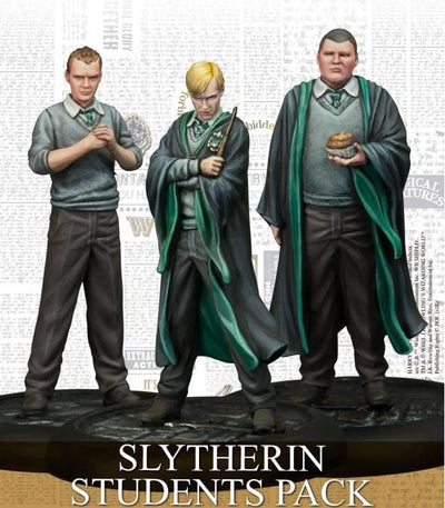 slytherin-students-pack
