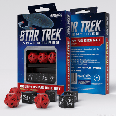 star_trek_command_dice