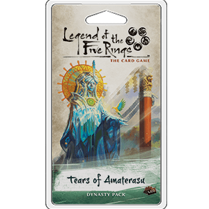 tears-of-amaterasu-expansion-pack
