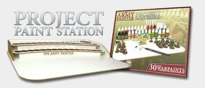 the-army-painter-project-paint-station_APTL5023