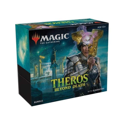 theros-beyond-death-bundle-p315397-322989_medium
