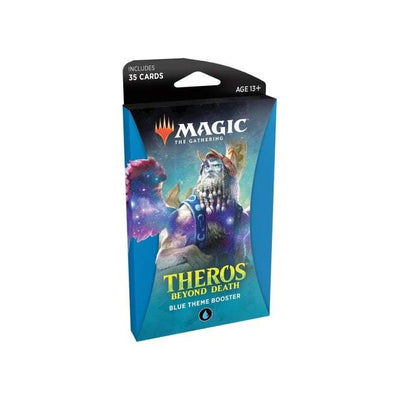 theros-beyond-death-themed-booster-pack-blue-p315399-322994_medium