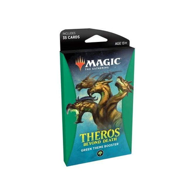 theros-beyond-death-themed-booster-pack-green-p315402-322997_medium
