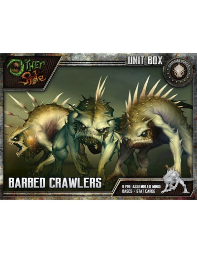 wyrd-gibbering-hordes-barbed-crawlers-unit