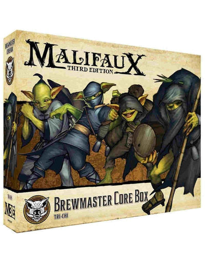 wyrd-malifaux-brewmaster-core-box-3rd-edition