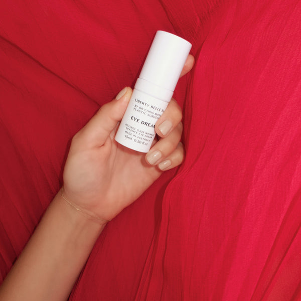Advanced Retinol Duo