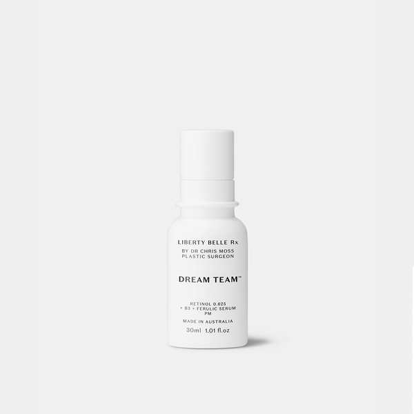 Dream Team® Retinol 0.625
