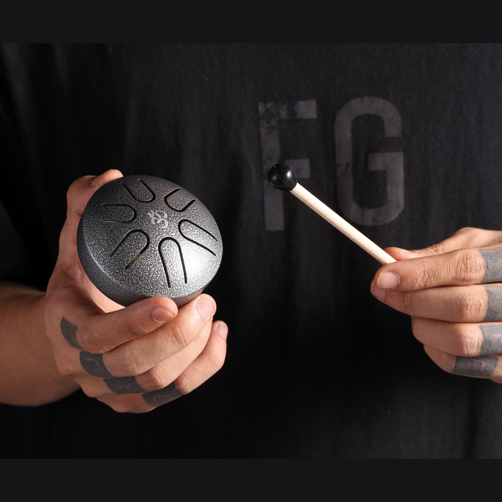 buy kalimba Australia 17 Keys Koa Acacia kalimba thumb piano instrument best kalimba online - little kalimba shop