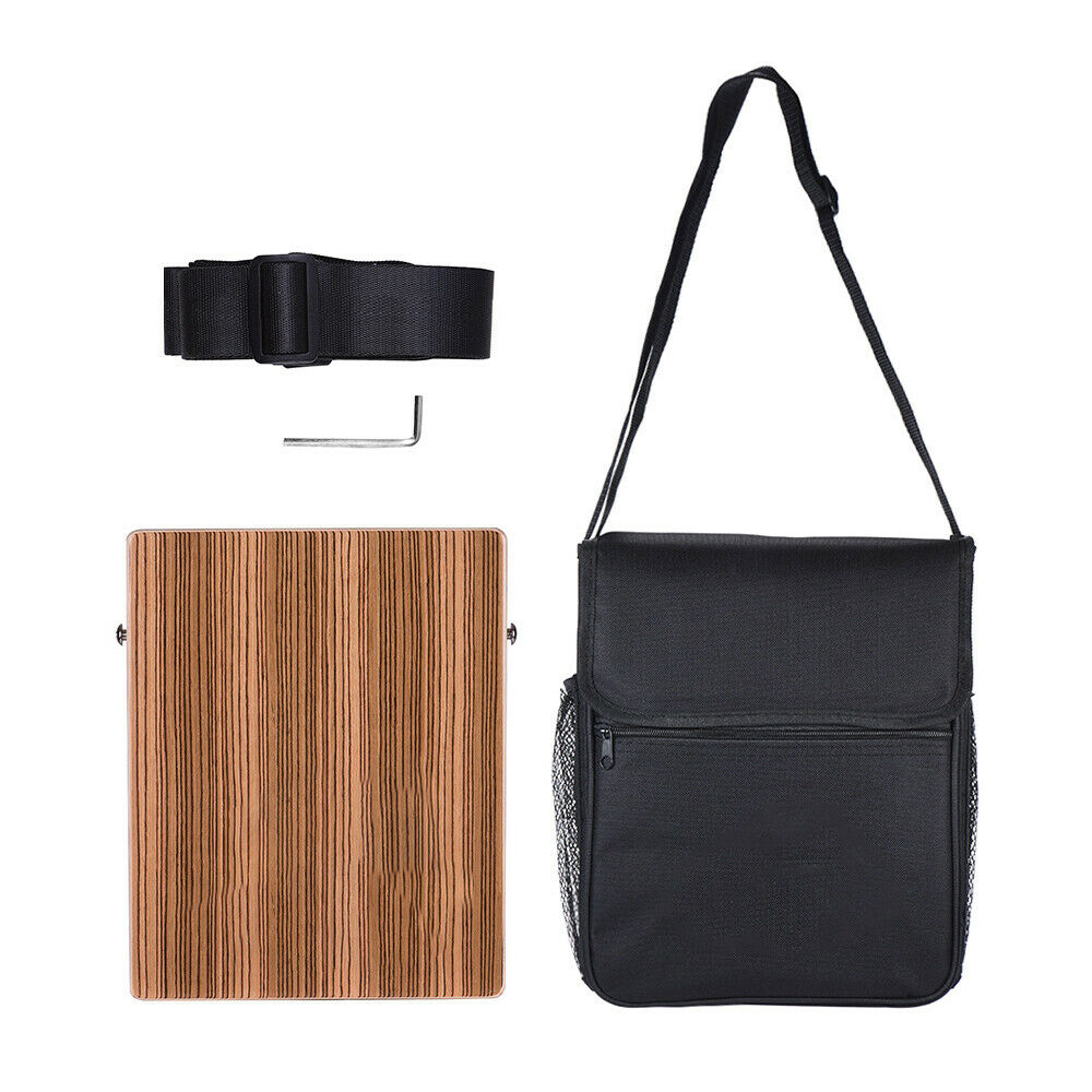 buy kalimba Australia 8 Keys mini kalimba thumb piano instrument best kalimba online - little kalimba shop