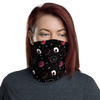 Sprinkle BB Mask - Neck Gaiter