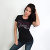 Pirate Queen - Women's Tee