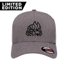 Peek Captain - Flexfit Hat - Limited Edition
