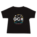 GCXSS Official Event - Baby Tee