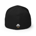 Bada Bing - Flex Fit Hat