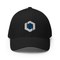 Rare Hex - Flex Fit Hat