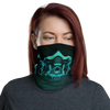 Caustic Mask - Neck Gaiter