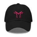 Team Mystic - Dad Hat