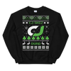 Holiday Durd - Sweatshirt