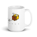 Frens Bee - Coffee Mug