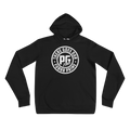 PGness - Pullover Hoodie