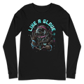 Like A Glove - Long Sleeve Tee