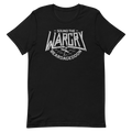 Sound the Warcry - Unisex Tee
