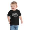 Sound the Warcry - Toddler Tee