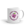 Blessings & Love - Coffee Mug