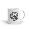 PGness - Coffee Mug