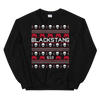 Holiday Stang - Sweatshirt