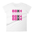 BB Repeat - Women's Tee