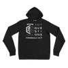 Any Questions - Pullover Hoodie