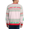 Bearded Holiday - All Over Sweatshirt