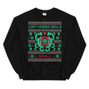 Lost Keg Holiday - Sweatshirt