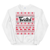 Twisted Holiday - Sweatshirt