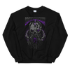 Metalgeddon - Sweatshirt