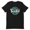 Twisted Bamboo - Unisex Tee